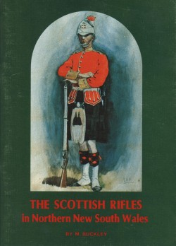 scottish rifles 001