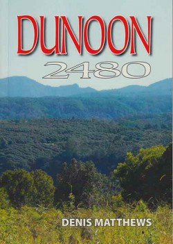 thumbnail cover - Dunoon 2480