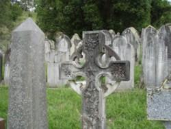 Richmond River Historical Society | » Obituaries